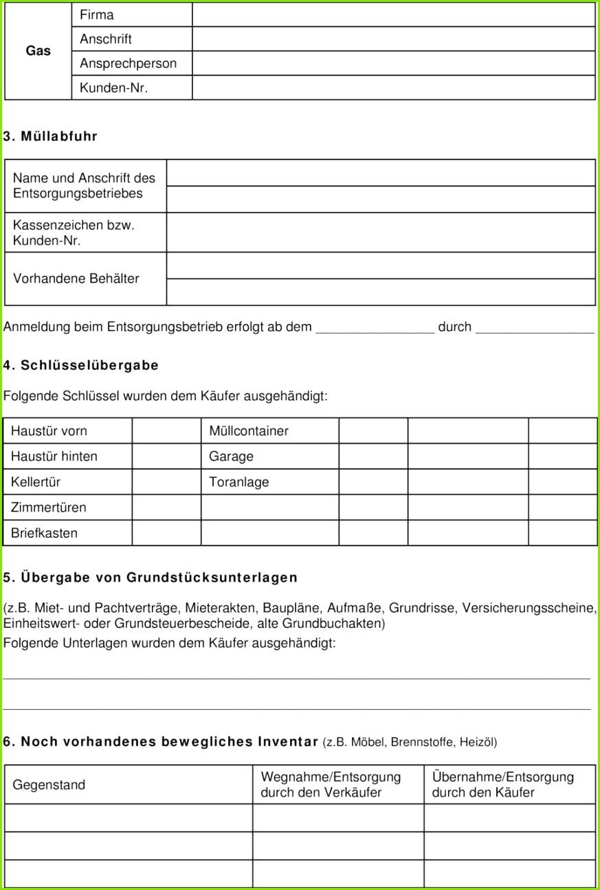 Kündigung Maxdome Vorlage Druckbare Inventarliste Vorlage Die Besten Kündigung Maxdome Vorlage