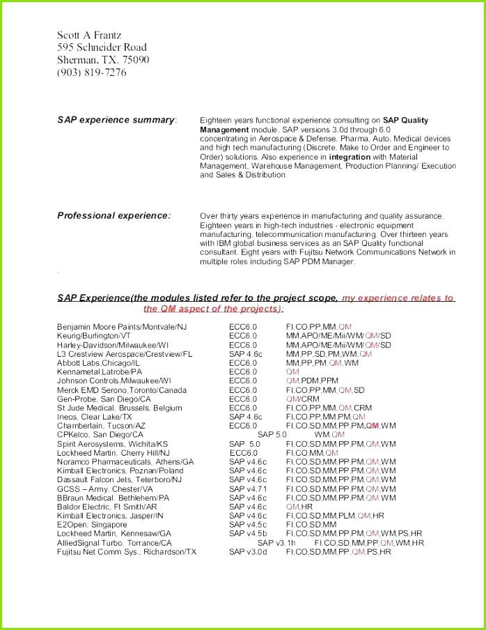 Mcfit Kündigung Vorlage Rahmen 19 Faszinierend Kündigung Fitnessstudio Vorlage Word Bau Layout