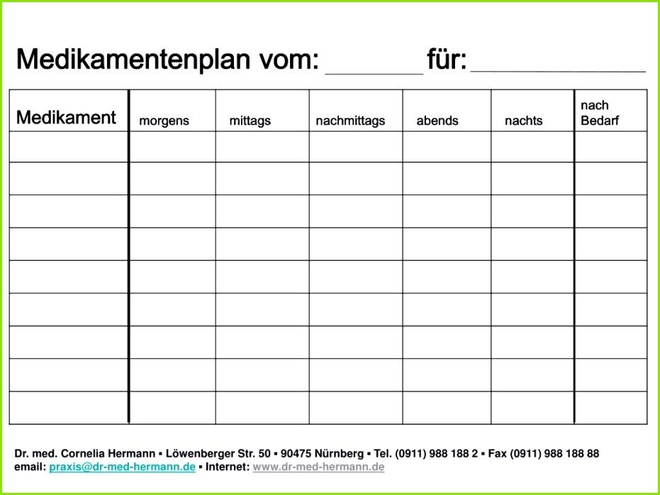 Excel Trainingsplan Vorlage – Kalkulater