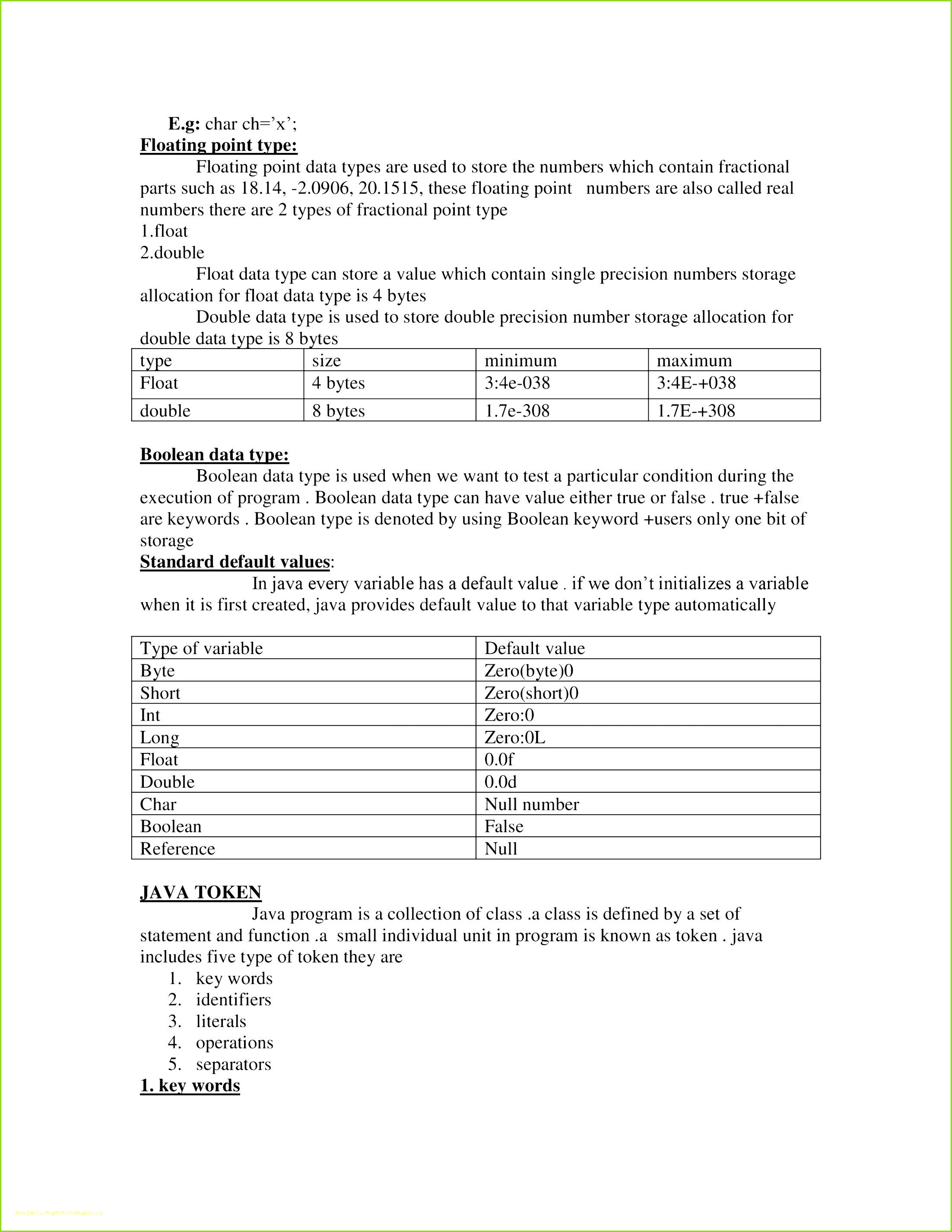 47 Neueste Modelle Von Trainingsplan Erstellen Vorlage Von medikamentenplan excel