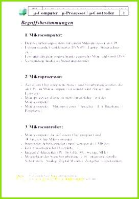 Kostenlos Rechnung Schreiben Beispiel 70 Frisch Vorlage Rechnung Zimmervermietung