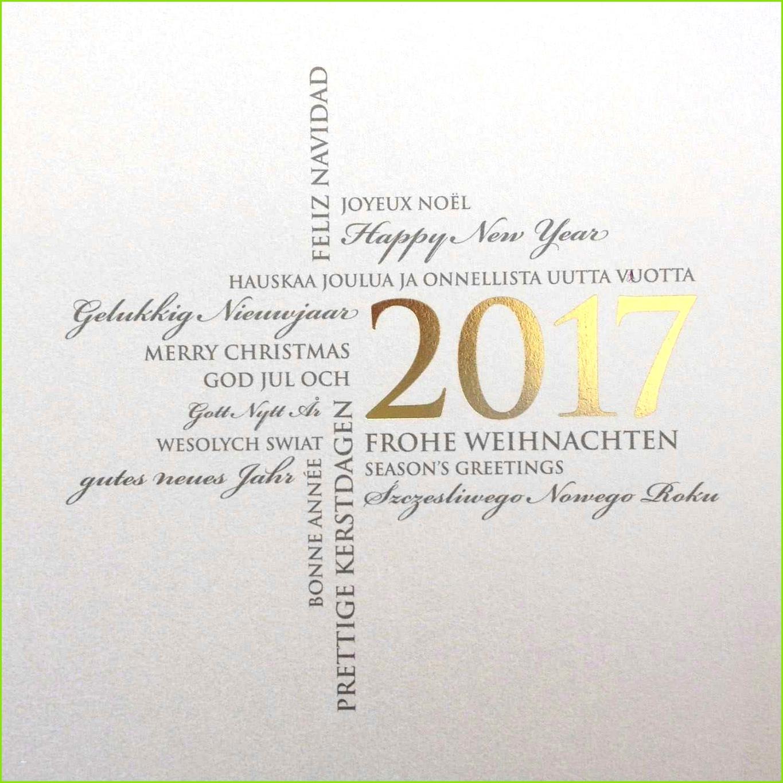 Hochzeitkarten Schön Hochzeitskarten Schmetterling Frisch Karten Media Image 0d 1e 59 Weihnachts Email Vorlagen – Menükarten Hochzeit Vorlage
