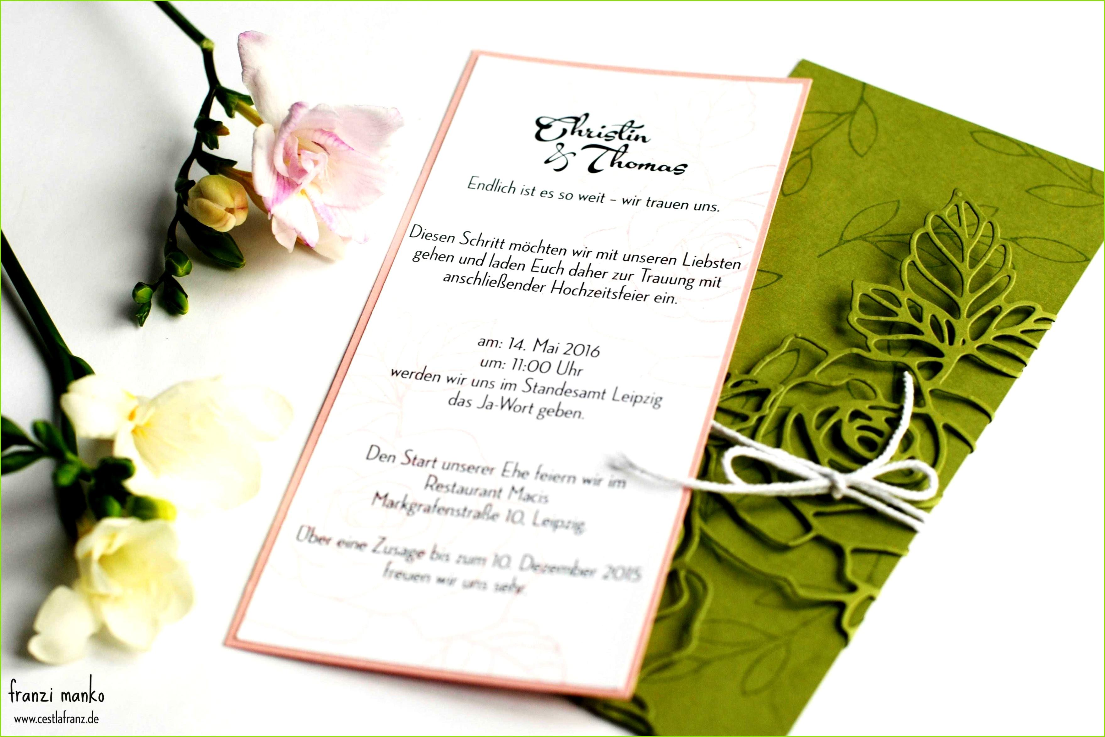 Karte Gestalten Elegant Danksagungskarten Gestalten 0d Archives Luxus Zitate Ehe Lustig – Menükarten Hochzeit Vorlage