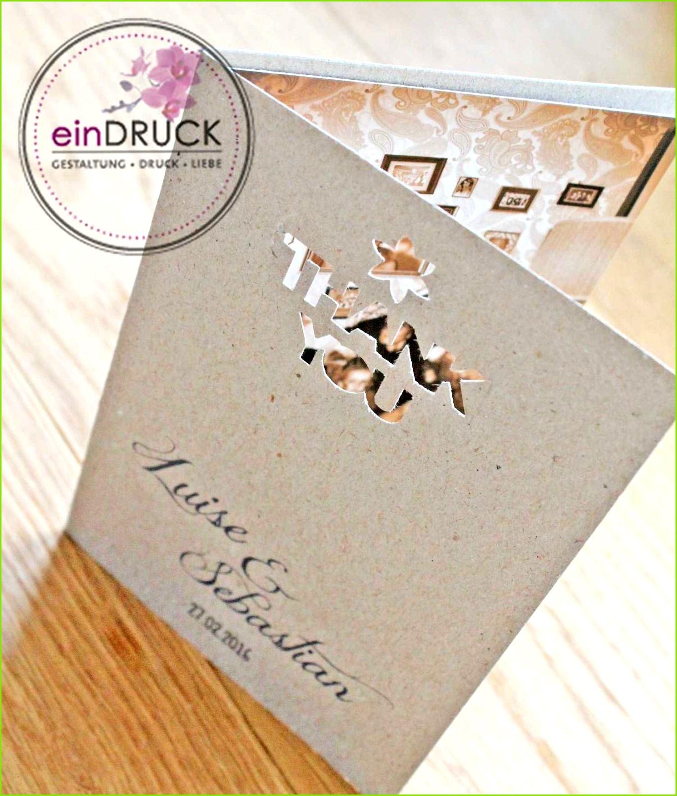 Karte Hochzeit Einladung Hochzeit 0d – WordPress 34 Super Lustige Hochzeitsfotos Luxus Zitate Ehe Lustig – Menükarten Hochzeit Vorlage