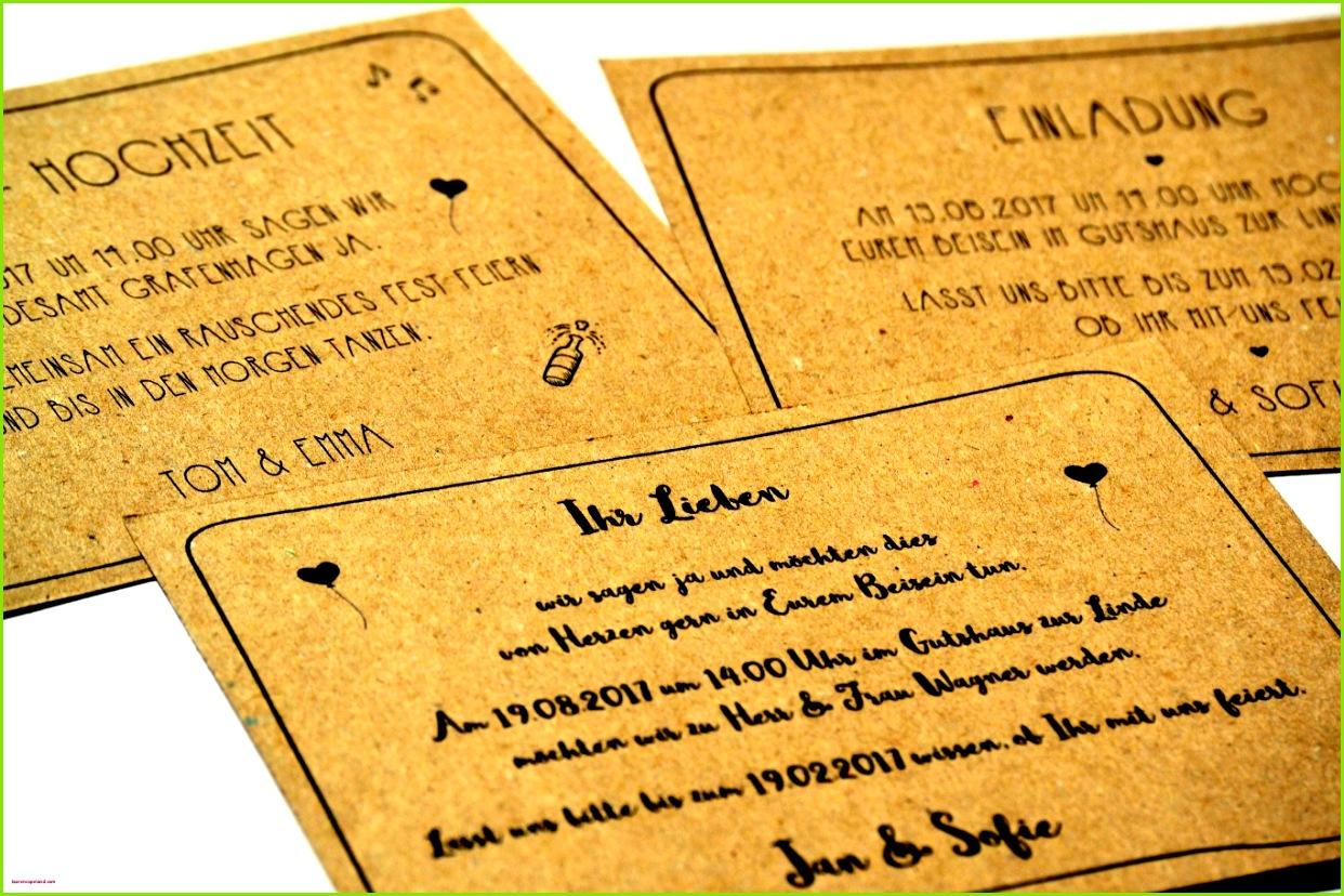 Große Von Menukarte Hochzeit Vorlage Speisekarte Luxus Getränkekarten