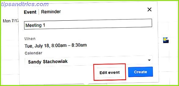 Verwenden Sie Ihren Google oder Outlook Kalender regelmäßig zum Verwalten von Veranstaltungen und zum
