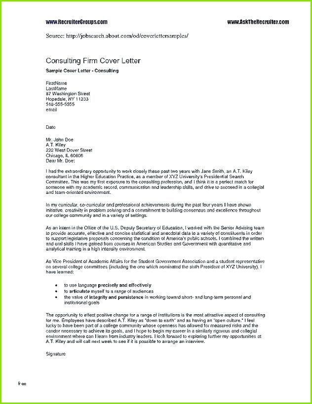Resume Samples In Word Popular Engineering Template Inspirational Microsoft 2007 Cv Templates fice