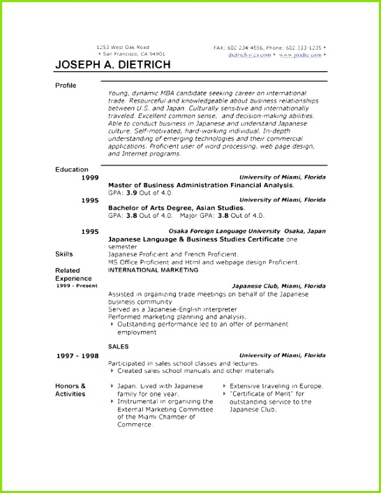 microsoft resume templates free ms fice template resume 52 new cv templates full hd wallpaper cv