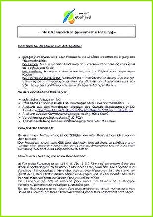 Abtretungserklarung Mietkaution Muster 17 Neueste Vorlage Abtretungserklärung Versicherung Design