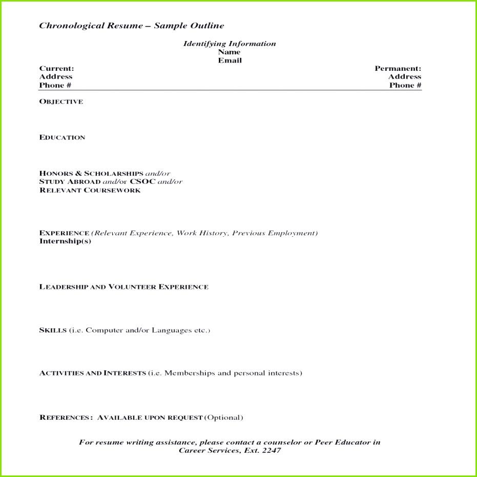 Erstaunlich Bestätigung Kündigung Mietvertrag – Jaterg Praktischangente Mietvertrag Bestatigung Vorlage