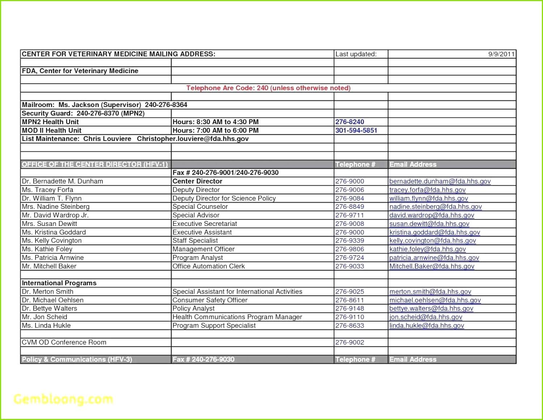 Mini Mental Test Vorlage 1und1 Kündigung Muster Vorstellung Wartungsplan Vorlage Excel 1und1 Kündigung Muster Abbild Wartungsplan
