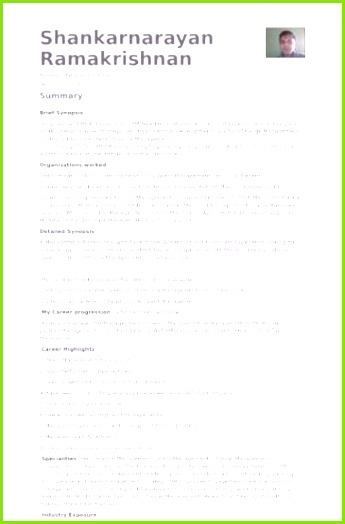 Head Od & Talent Mgmt CV Beispiel Gm CV Beispiel VisualCV Lebenslauf Muster Datenbank – Lebenslauf