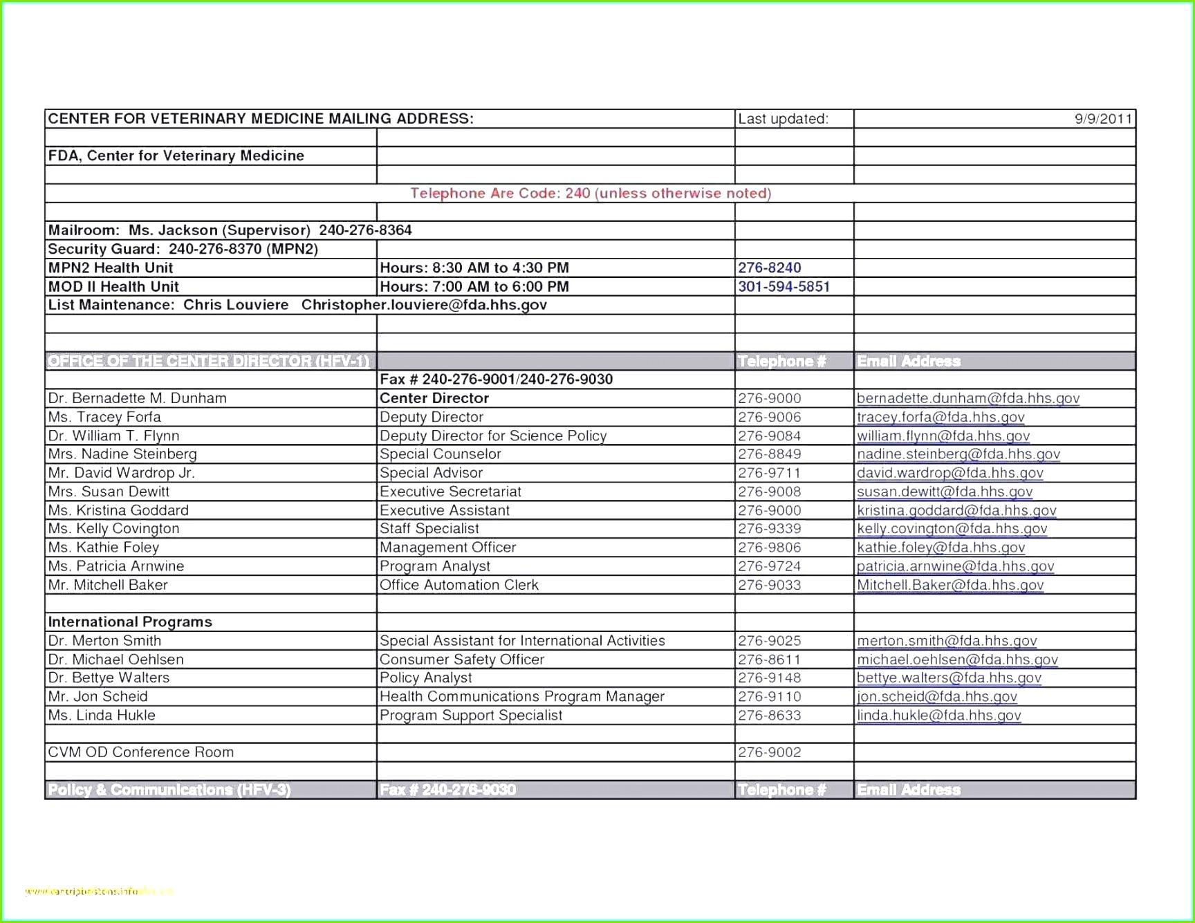 Fragebogen Vorlage Kostenlos Erstaunlich 46 Vorrat Vorlage Peacefulperfect Mitarbeitergesprach Fragebogen Vorlage