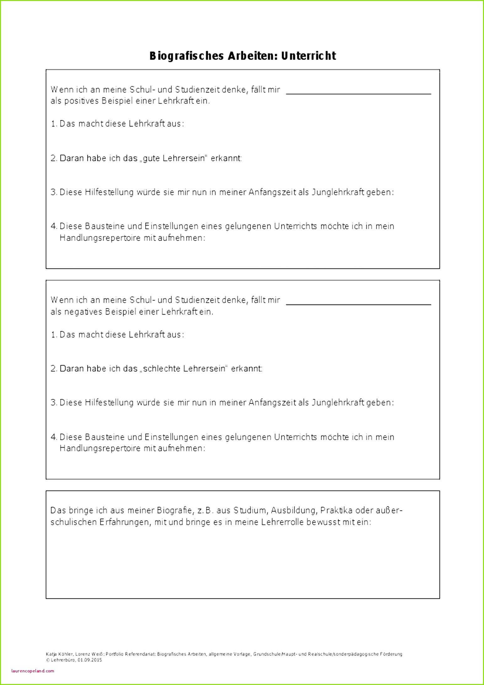 Jahresgesprach Mitarbeiter Vorlage Briefbeispiel Ideen – Page 6 Peacefulperfect Leitfaden Mitarbeitergesprach Vorlage