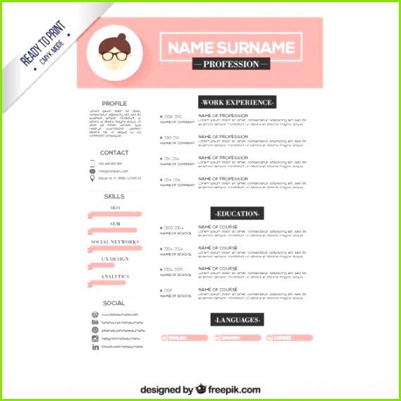 Resume Templates Graphic Design design graphic resume ResumeTemplates templates