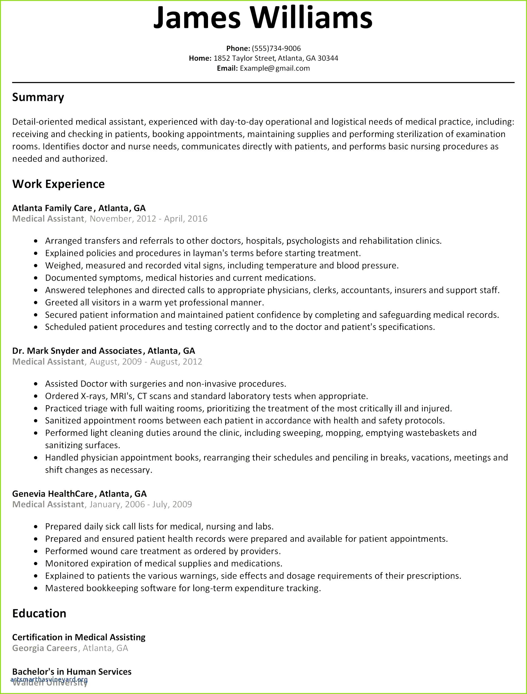 vita volunteer resume unique resume for nurse elegant new nurse resume awesome nurse resume 0d of Vita Volunteer Resume Luxury Moderner Lebenslauf Vorlage