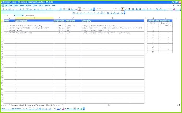 Excel Bud Tutorial Elegant Design Microsoft Excel Vorlagen