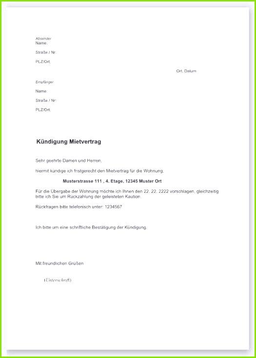 Bewerbung Wohnung formular Frisches Wohnung Vermieten Anzeige Muster Neues Bewerbung Wohnung formular