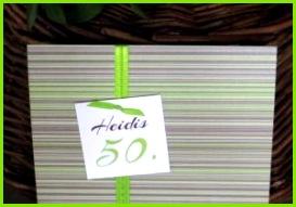 Geburtstags Einladung Tischkarten Drucken Lassen Galerie Media Image 0d 59 82