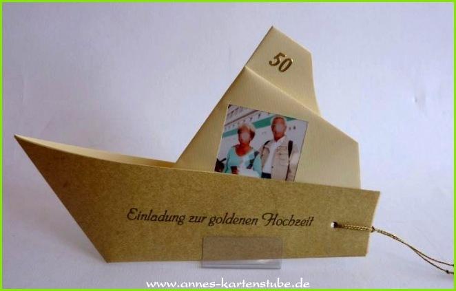 Tischkarten Drucken Vorlage Von Einladung Vorlage Geburtstag Einladung Goldhochzeit 0d Archives