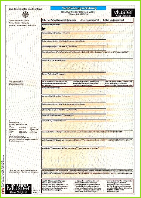 Datenschutzverordnung Vorlage Bewundernswerte Franz Paul Verlag Weiteres Anschaumuster 4