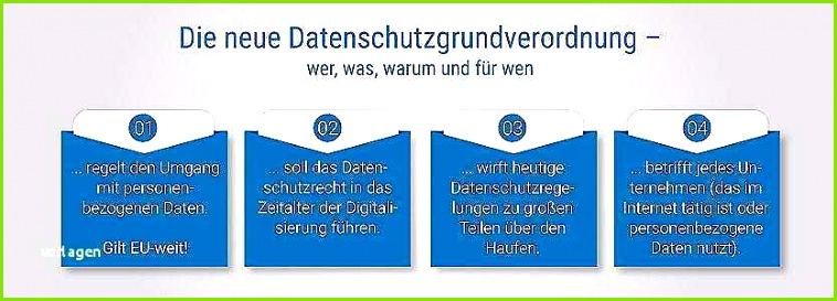 Datenschutzverordnung Vorlage Wunderbar Fein Vorlage Für Datenschutzrichtlinien Fotos