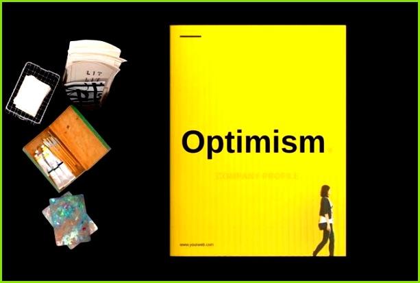 Visitenkarte Vorlage Indesign 8 Besten Indesign Template Bilder Auf Pinterest