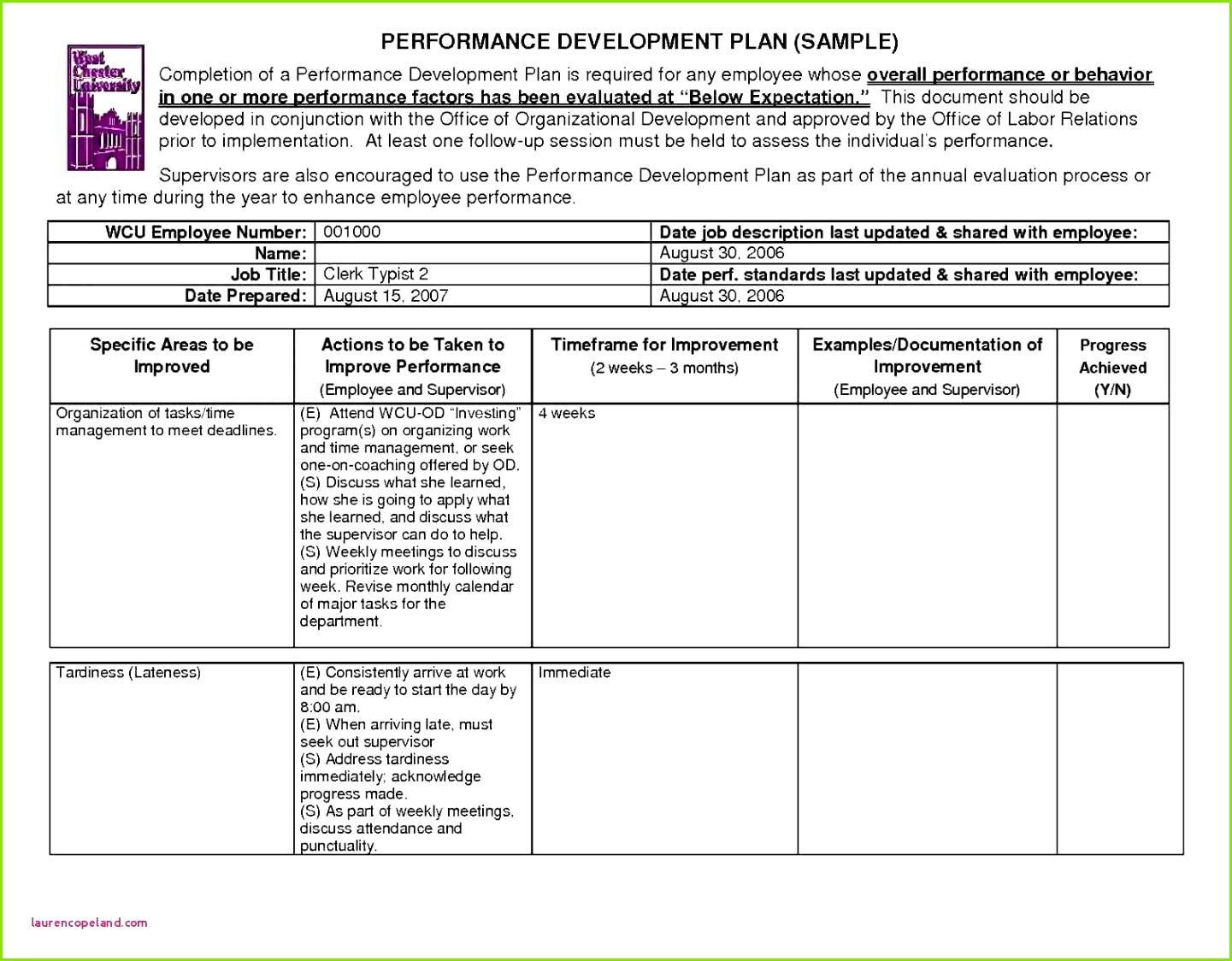 Etiketten Vorlagen Open fice Neu Projektplan Vorlage Word Lernplan Vorlage Excel Laurencopeland