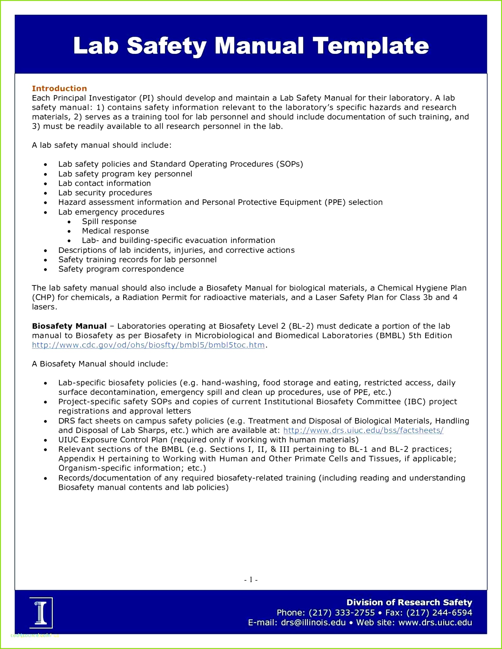 open office invoice template resume templates for openoffice unique