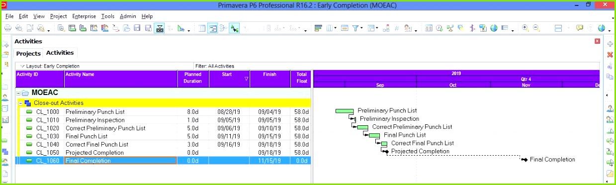 Organigramm Erstellen Excel Excel Vorlagen