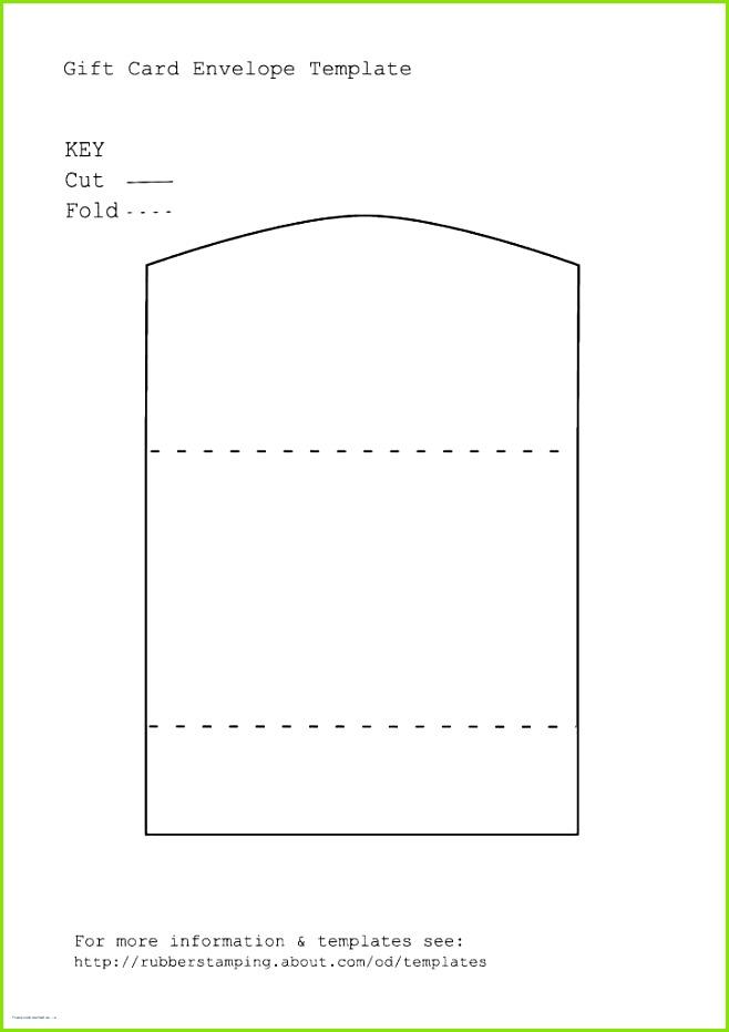 Buch origami Vorlagen Bud Book Template