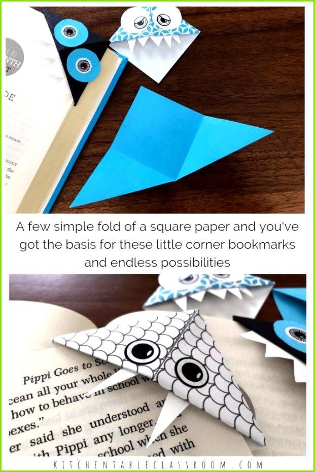 Bandalou 4moms Origami Stroller Giveaway Arv 849 intended for 4moms origami stroller intended for House