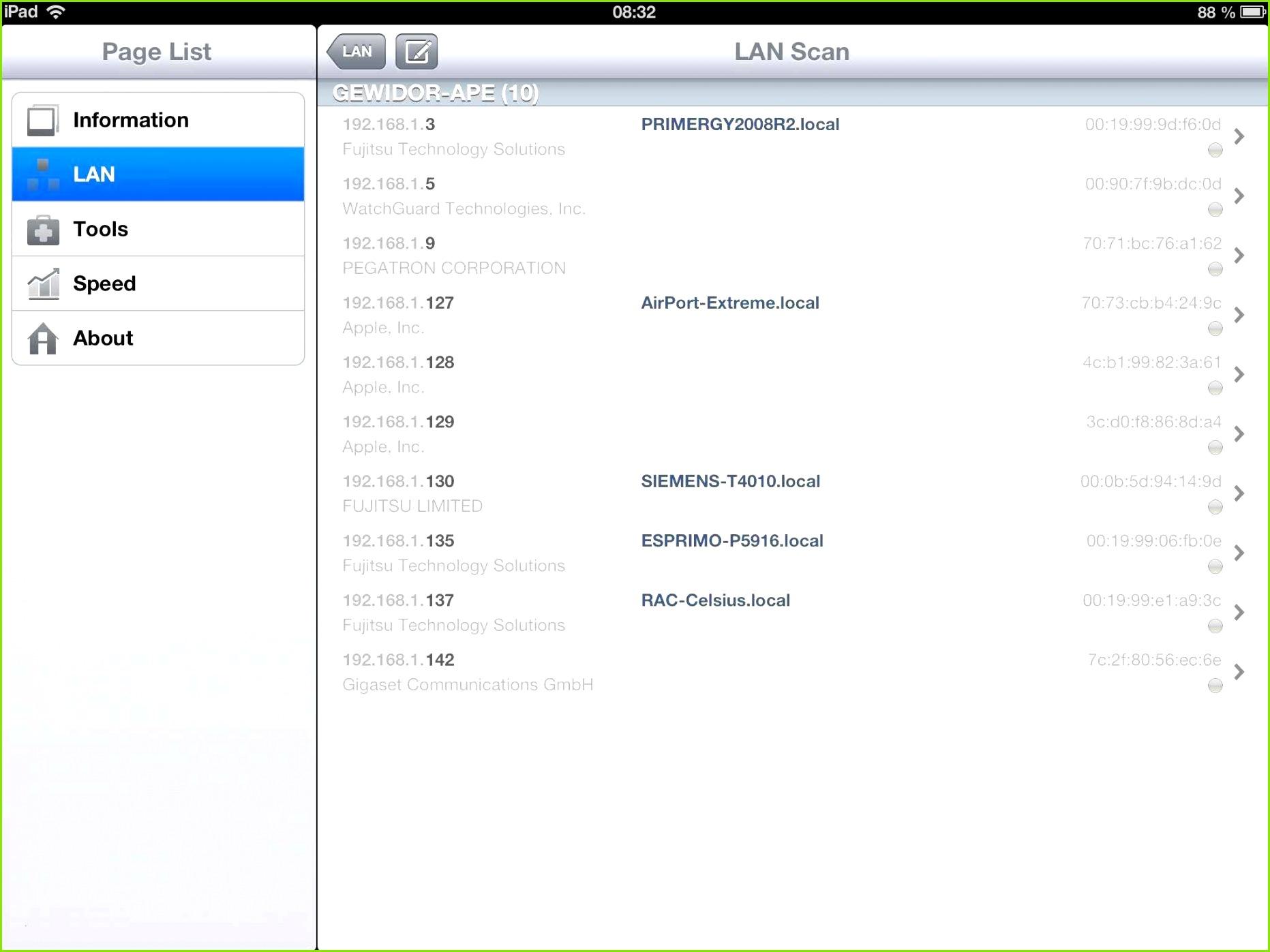 Outlook Vorlage Erstellen Druckbare 40 Das Konzept Von Lebenslauf Excel Douglaschannelenergy