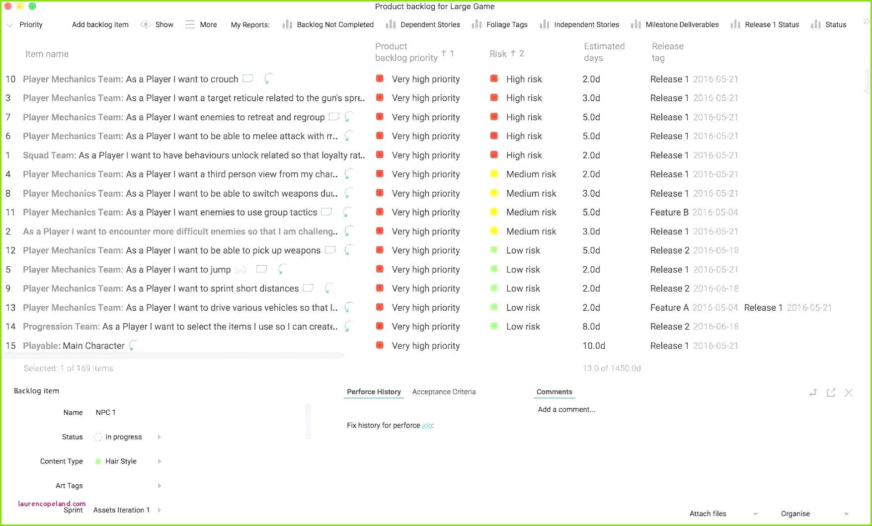 Outlook Vorlage Erstellen Frisch 52 Openoffice Vorlagen Download Laurencopeland