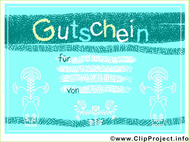 Karte Drucken Beispiel Gutschein Ausdrucken Vorlage Kostenlos Einschulung