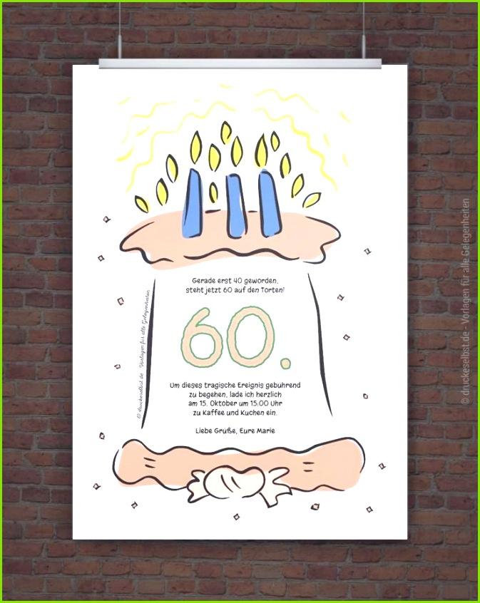 einladungskarten 60 geburtstag rossmann Einladungskarten geburtstag Paintball Gutschein Vorlage