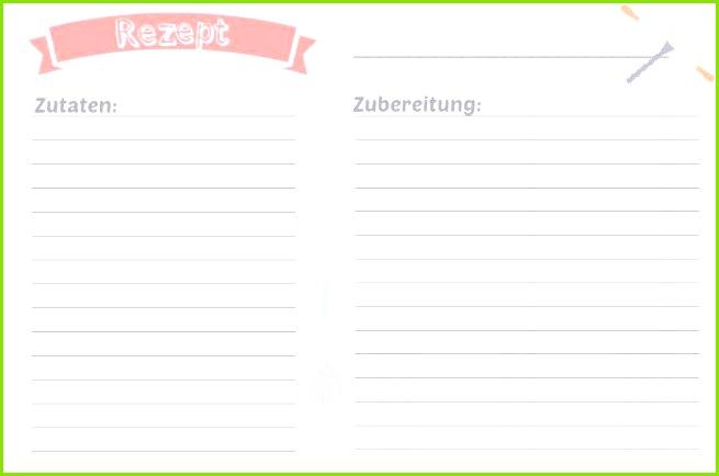 Paintball Gutschein Vorlage Rezeptbuch Vorlage