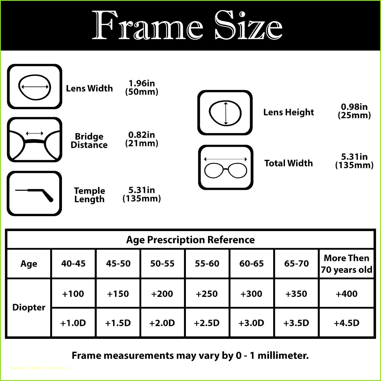 3 paket beschriften vorlage 65795 meltemplates. Black Bedroom Furniture Sets. Home Design Ideas