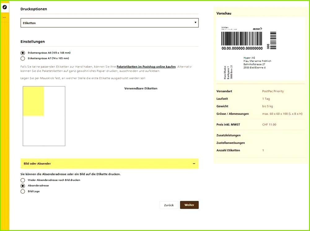 Paketetiketten Vorlage Einzigartig Groartig Paket Aufkleber für Beste Paketaufkleber Vorlage Kostenlos
