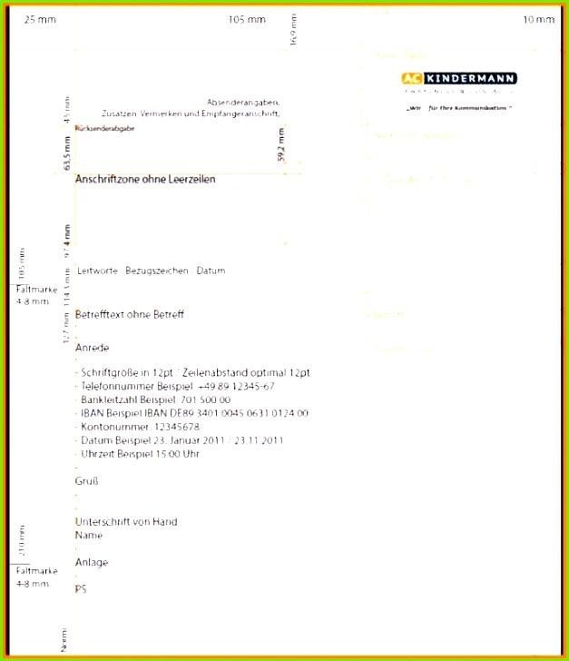 Briefumschlag Beschriften Vorlage Bildnis 15 Brief Din 5008 Rabindraart Markrowl ands Author