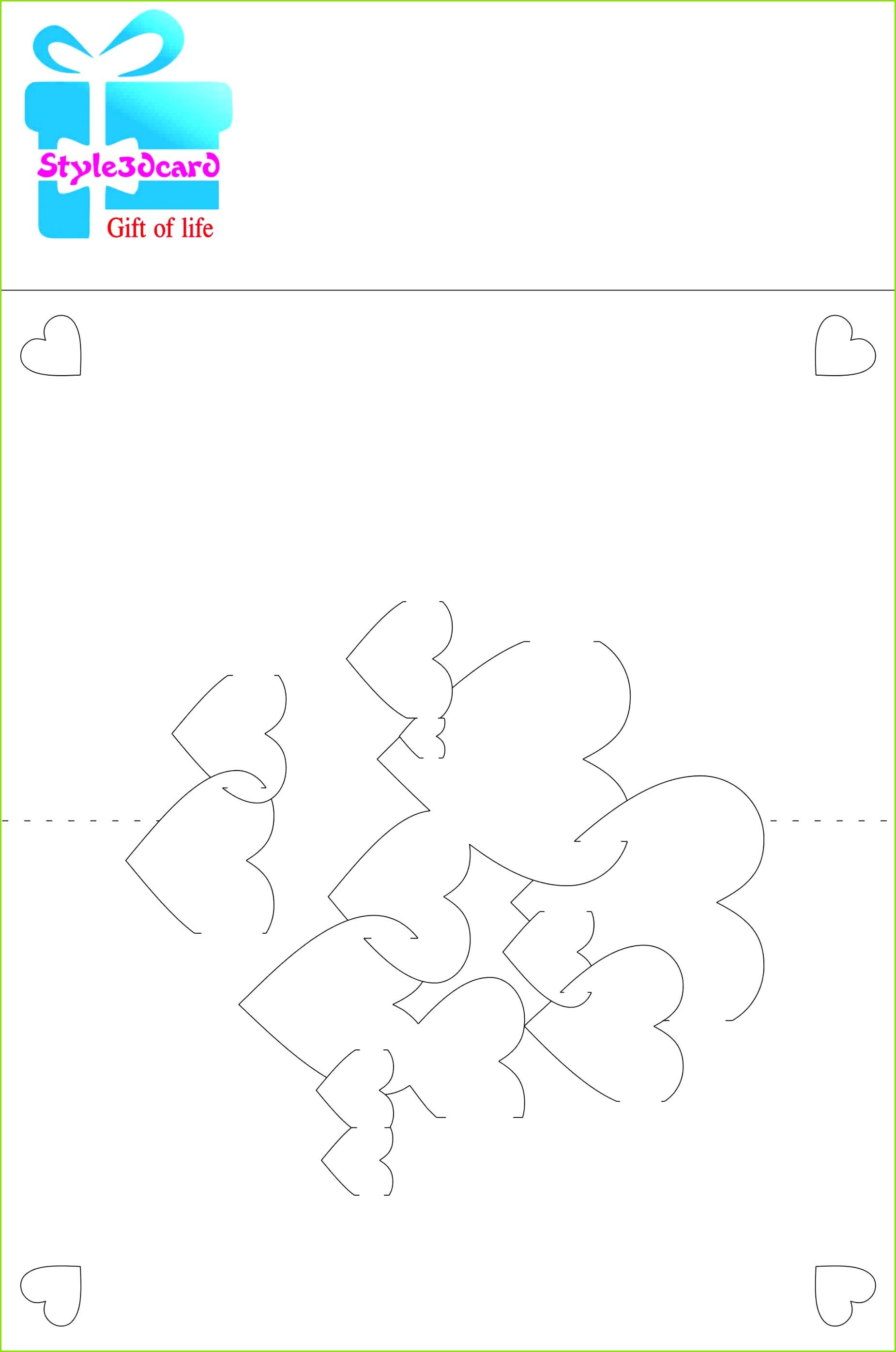 Papier Schneeflocken Vorlagen Frische S S Media Cache Ak0 Pinimg Design Für Bastelideen Mit Papier