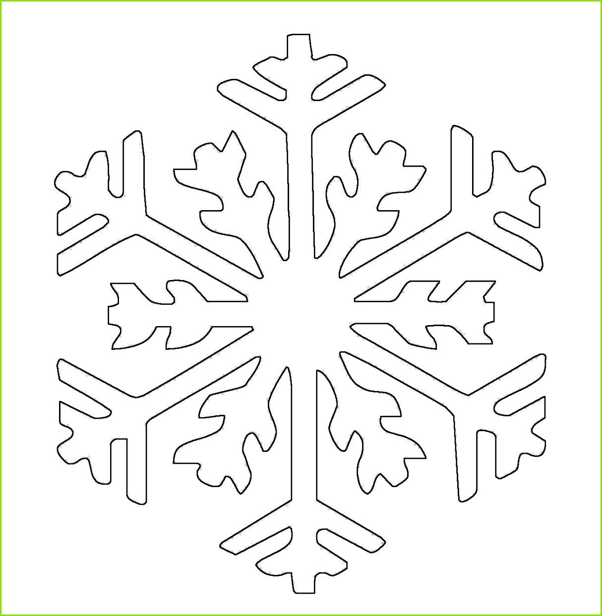 Bildergebnis für schneeflocken malvorlage Papier Schneeflocke Vorlage Schneeflocke Zeichnen Sterne Basteln Weihnachtsstern