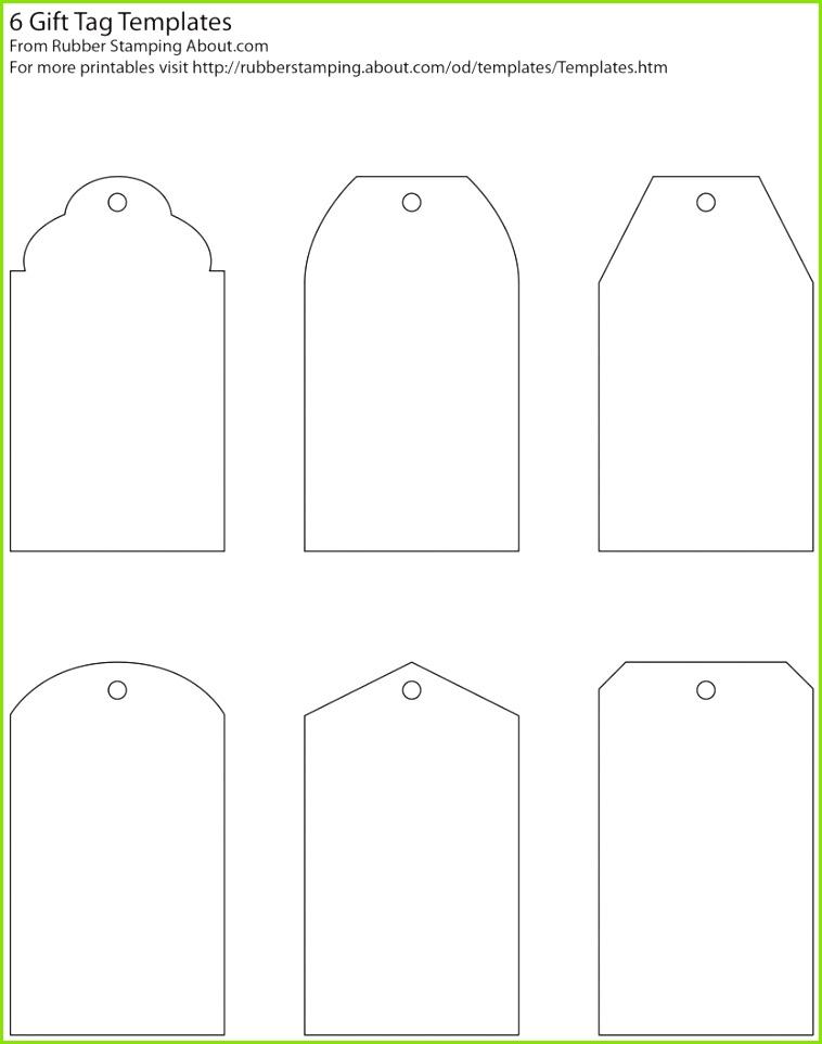 Zuhause Exterieur & Interieur Lustig 38 Einzigartig Für Papiersterne Schneiden Vorlagen Konzept In Bezug Auf