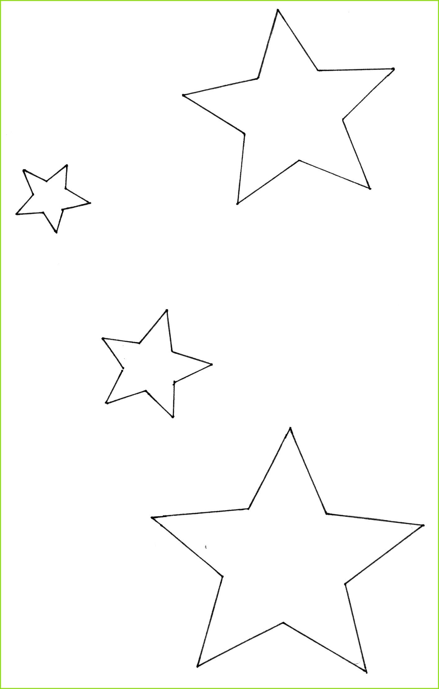 Wohndesign Papiersterne Schneiden Vorlagen Mit Elegant 31 Neu Stern Vorlage Zum Ausdrucken