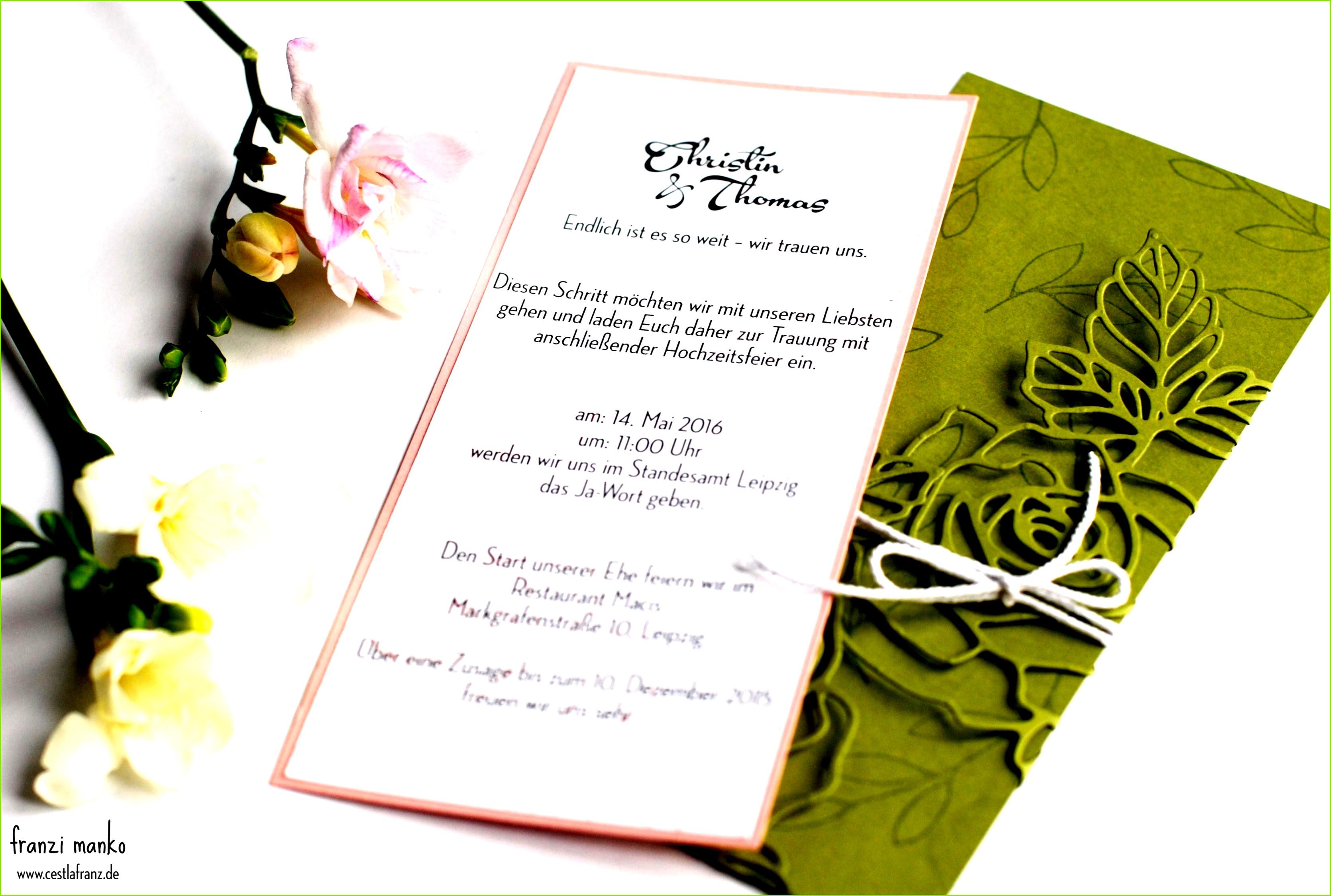 Danksagungskarte Geburt Neu Danksagungskarten Gestalten 0d Archives Grußkarte Beispiel