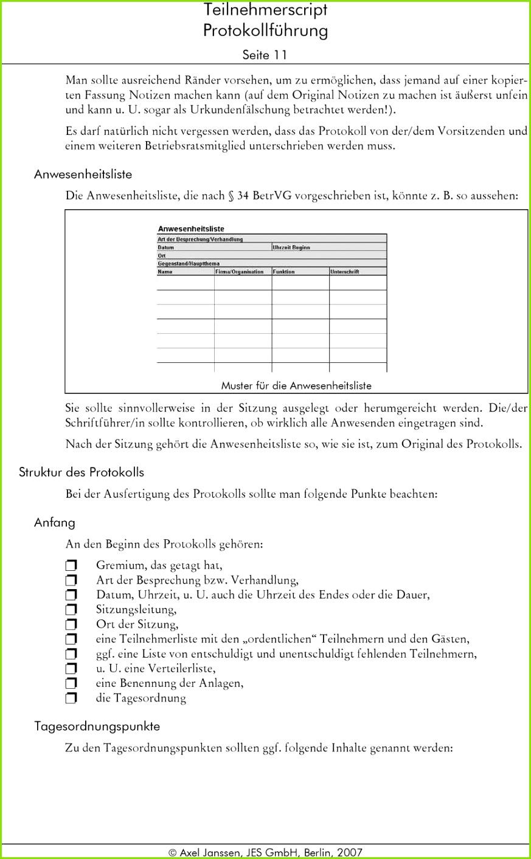 Personalfragebogen Vorlage Excel Bilanz Vorlage Word Alani Vorlage Teilnehmerliste Vorlage Excel