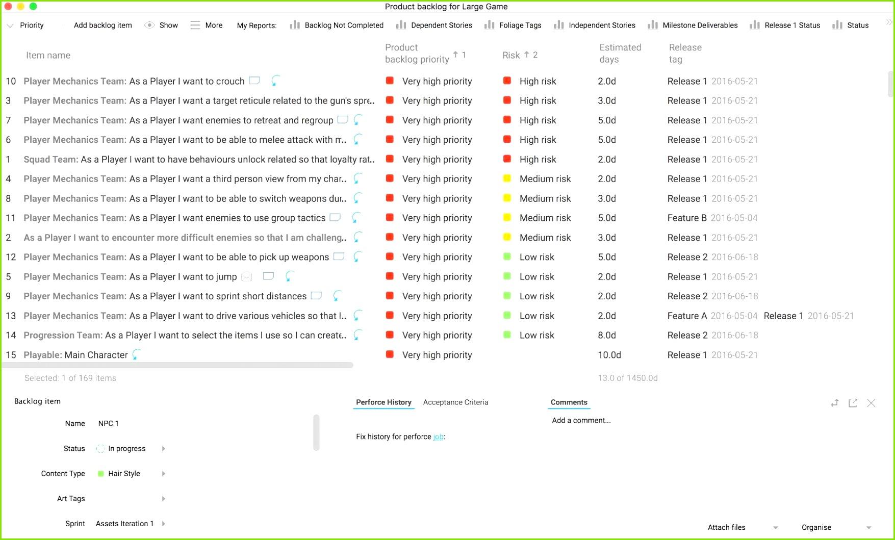Blank Raffle Ticket Template Lovely Sample Raffle Tickets Templates Best Free Printable Tickets