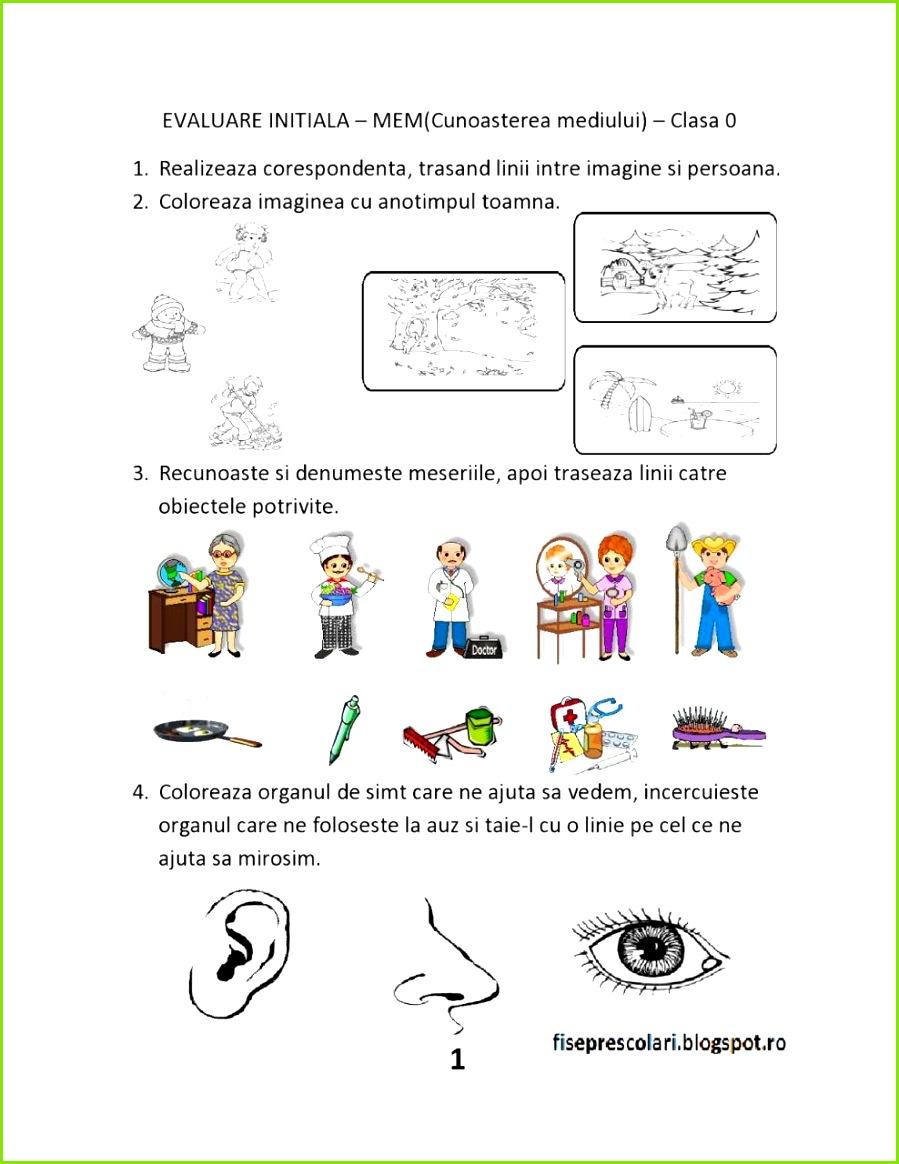 Pferde Zeichnungen Vorlagen Malvorlagen Igel Einzigartig Igel Grundschule 0d Archives