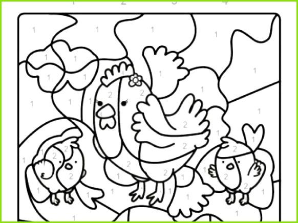 Ausmalbilder Pferde Malvorlage Book Coloring Pages Best sol R Coloring Pages Best 0d
