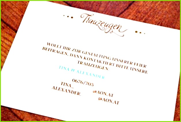 Fotos Hochzeit Ideen Machen Hochzeitseinladungen Spruche 0d Archives Wangxiaoxuan